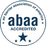 Air Barrier Association